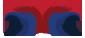 Republika Wear Logo